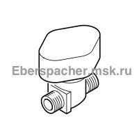 Клапан   Артикул: 33000210