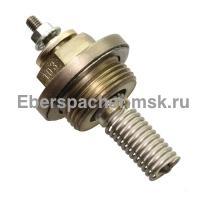 Свеча (штифт) накаливания 12В B1/D1 B3/D3 B5/D5 B8/D8  Е103 | Артикул: 251830010100