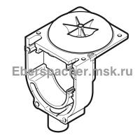 Воздушный нагнетатель Hydronic II S | Артикул: 252526991500