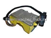 Блок управления 24B Airtronic D2, 225102003001