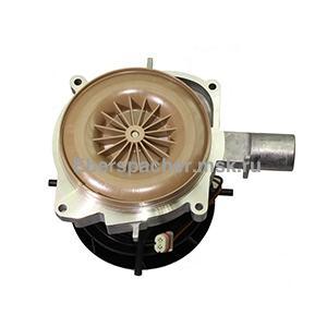 252114992000 Воздушный нагнетатель 24В Airtronic D4