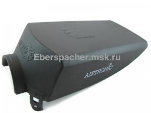 252113010001 Верхняя часть корпуса Aitronic B4/D4/D3