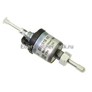 224518010000 Топливный насос 24В Airtronic D2/D3/D4