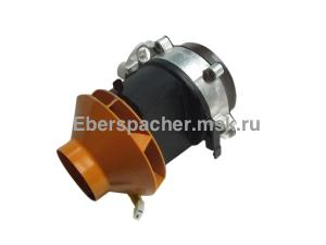 251895992000 Воздушный нагнетатель (с мотором) 12В B1/D1 L C compact