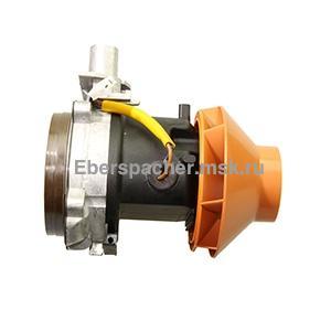 251896992000 Воздушный нагнетатель (с мотором) 24В D1 L C compact