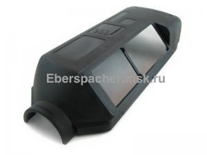 251895010600 Корпус отопителя В1/D1 L Ccompact (Верхняя часть)