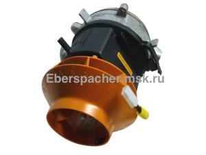 251907992000 Воздушный нагнетатель 24В D3 L C/P