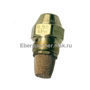 33000222 Форсунка топливная Гидроник 35