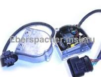 Блок управления Aitronic D2 24B , 225201003001