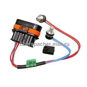 252219012300 Датчики температуры с кабелем и разъемом Гидроник