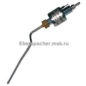 224504030000 Дозировочный топливный насос 12В Гидроник D4/5Wsc (внутренний)
