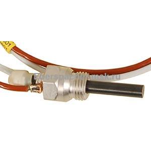 252435010100 Свеча (штифт) накаливания Е116 Гидроник М 24В