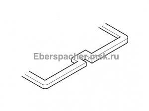 251816011300 Прокладка резиновая