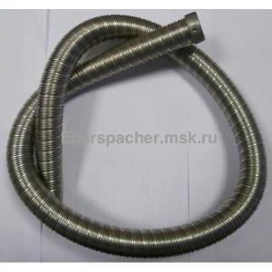 251816800800 Выхлопная труба (металлорукав) Hydronic 10/12