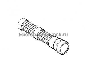 252488450202 Топливный фильтр