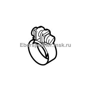 102063014098 Хомут для шланга 14 мм