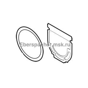 201904990111 Набор прокладок камеры сгорания Hydronic II Benzin