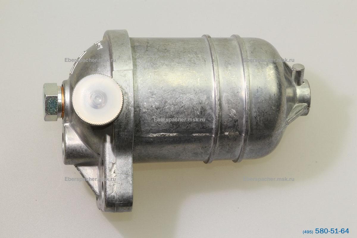 Топливный фильтр   Артикул: 33000052