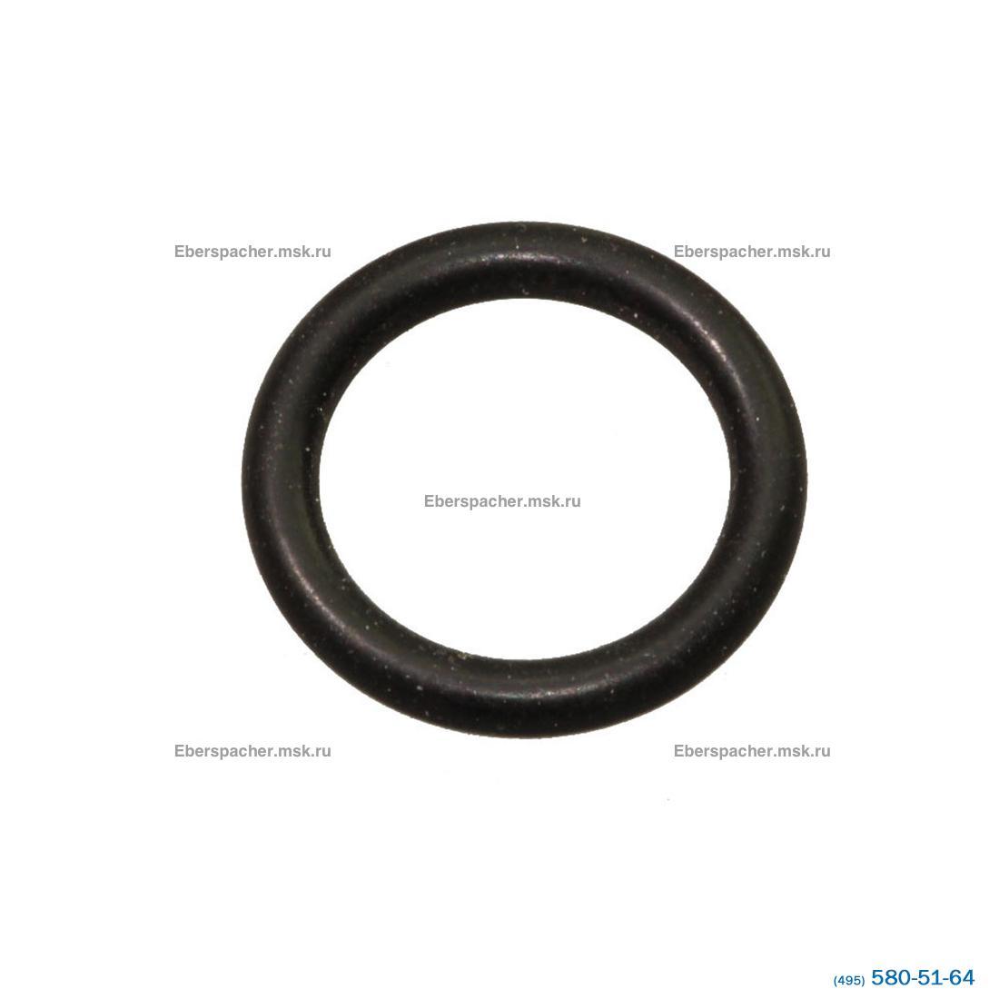 Уплотнительное кольцо стеклоочистителя форд фокус 2 фотография