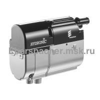 подогреватель двигателя Hydronic 4 D4W SC дизель (12 В)
