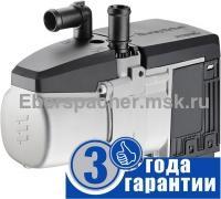 Hydronic S3 D5E 5кВт, 12В (бенз.)