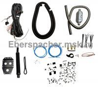 Монтажный комплект для Ebarspacher Hydronic 10