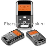 Дистанционный пульт EasyStart Remote+