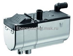 Hydronic D4W S дизель (12 В)
