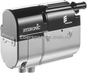 Hydronic D4W SC дизель (12 В)