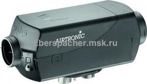Airtronic D4 дизель (12В)