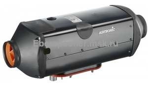 Airtronic D5 дизель (12В)