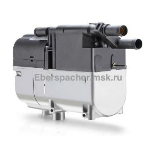Hydronic II Comfort D5SC дизель (12 В)