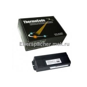 GSM-модуль TermoCode Light