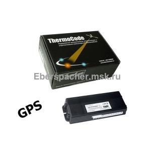 GSM-модуль ThermoCode Ultra