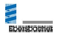 logo eberspacher.msk.ru
