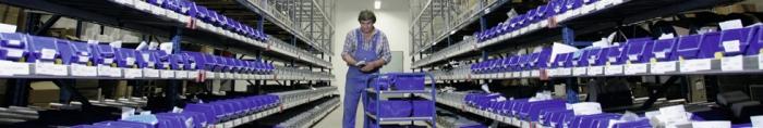 Оптовые поставки и продажи продукции Eberspacher в Москве и МО